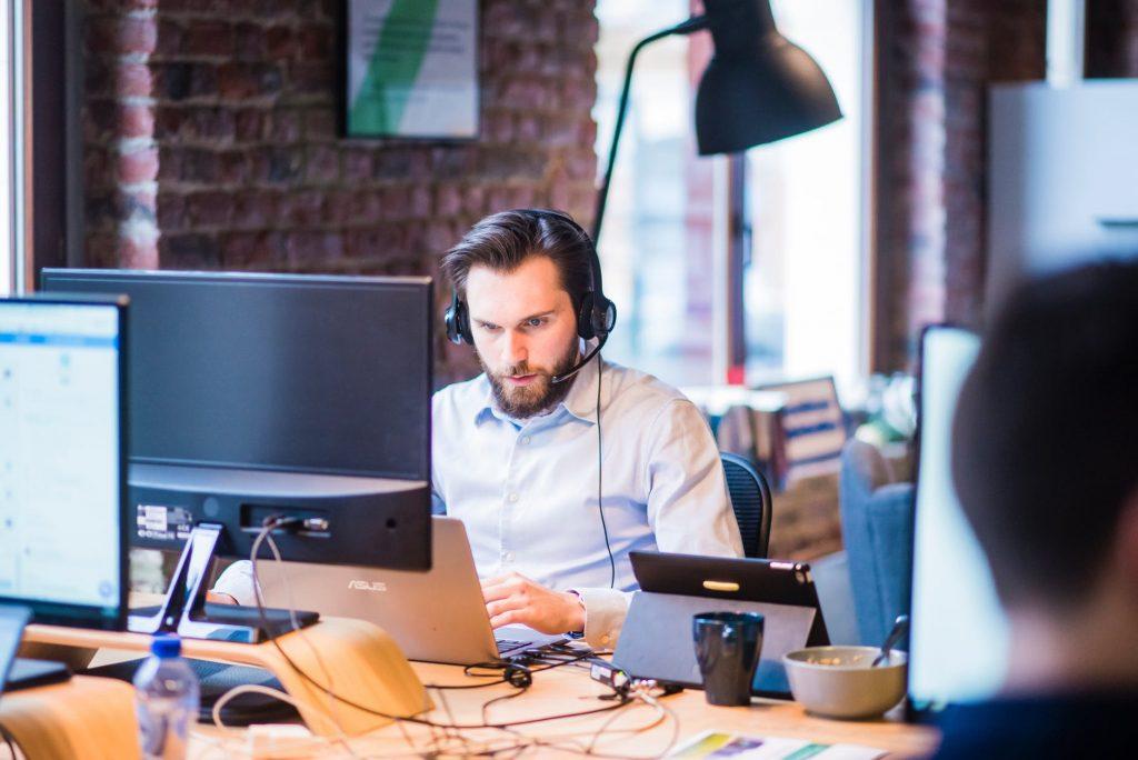 Pentingnya Arti Deskripsi Pekerjaan Bagi Produktivitas Karyawan