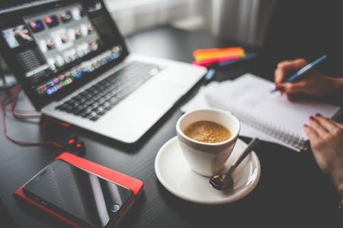 5 Peluang Bisnis 2019 Menjanjikan dengan Modal Kecil
