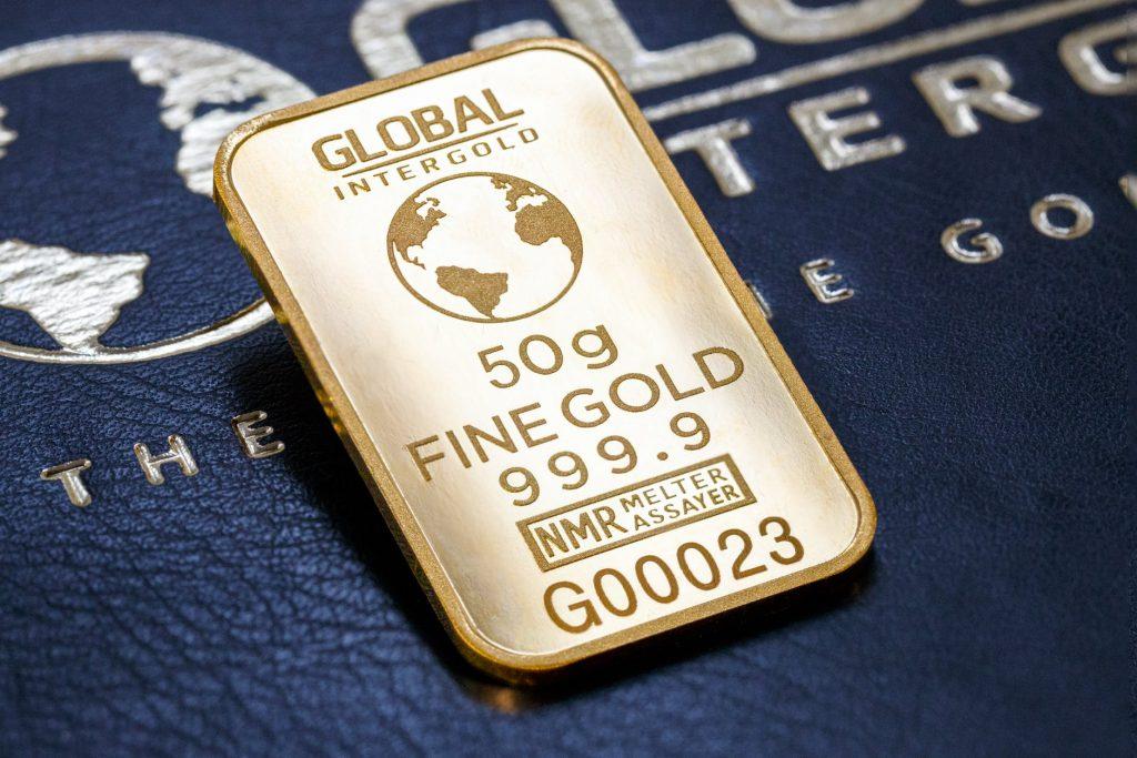 4 Cara Cek Pasaran Emas Harian, Praktis & Mudah