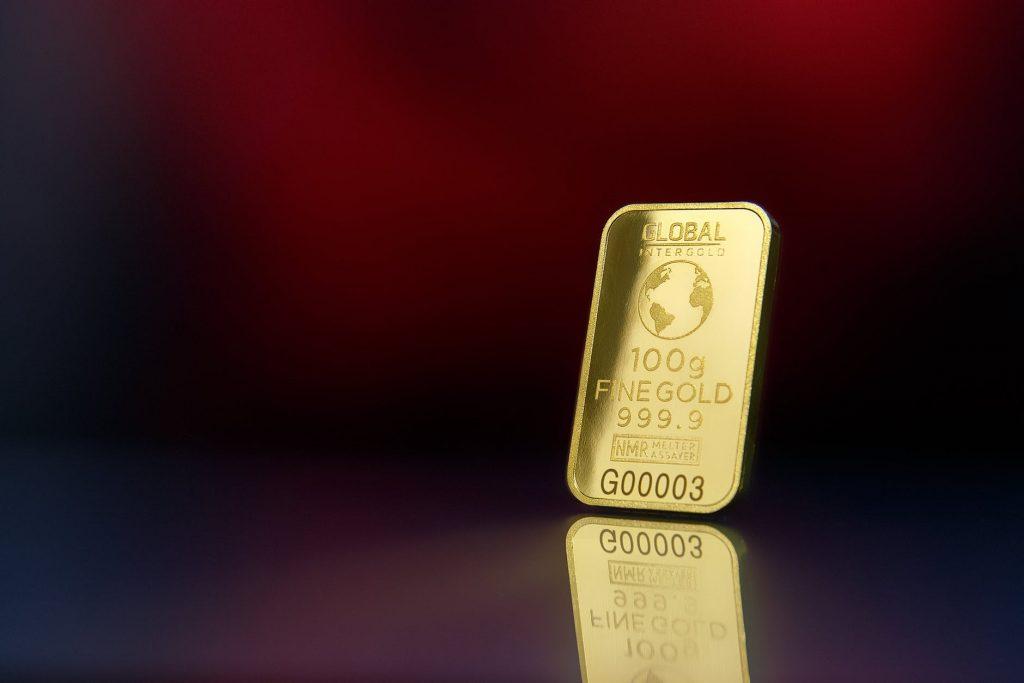 Sebelum Menggadaikan Emas, Cek Harga Emas Antam Hari Ini di Pegadaian