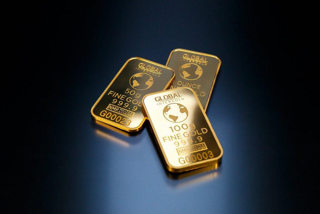 Harga Emas 70 Hari Ini, Hampir Tembus Rp450.000