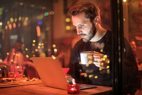 Punya Modal Rp 1 Juta Tapi Ingin Investasi Online? Bisa, Ini 4 Pilihannya