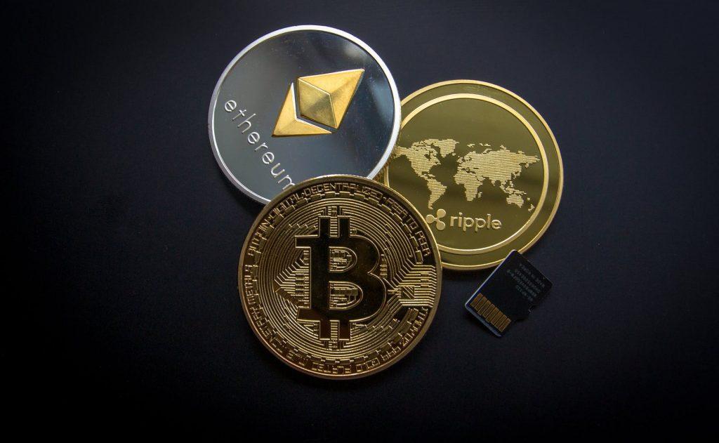 Begini Cara Mudah Gunakan Kalkulator Bitcoin