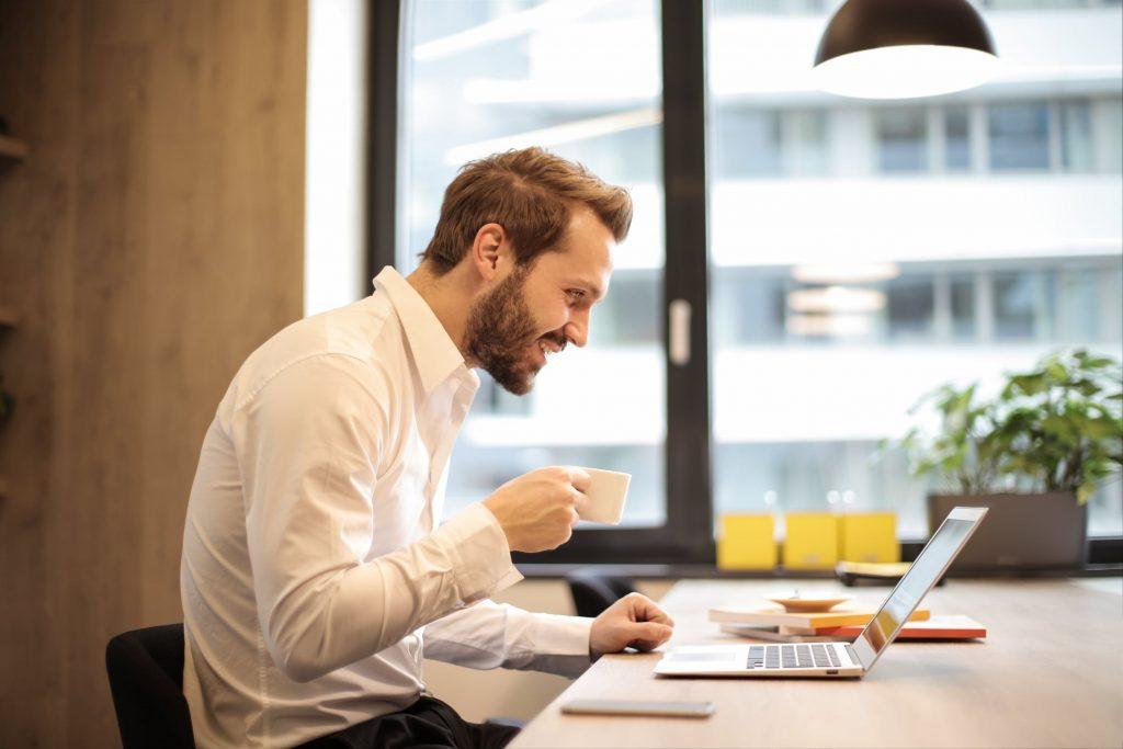 Cara Membeli Saham yang Mudah bagi Investor Pemula