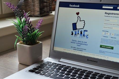 Facebook Bisa Membantu Bisnis Kamu? Simak Ulasannya Berikut!