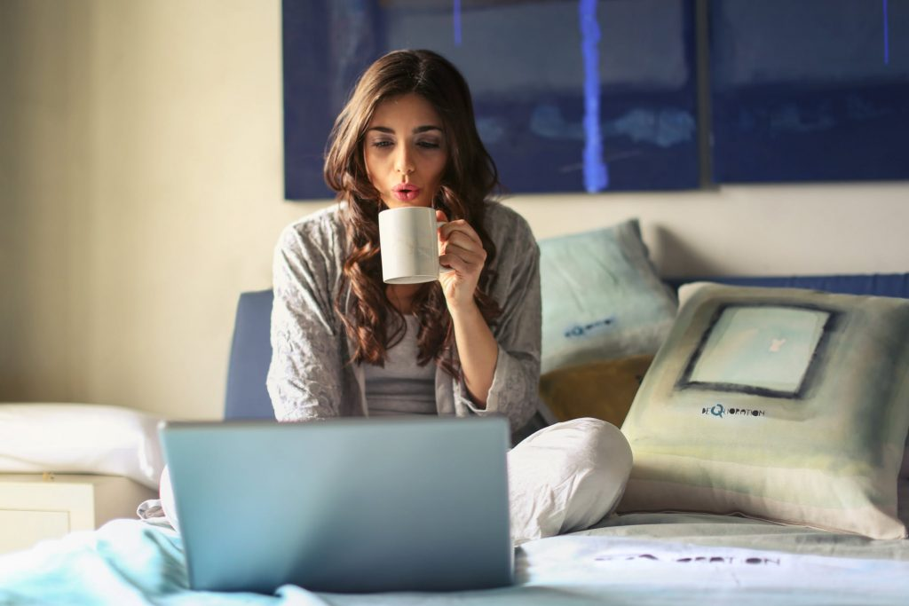 6 Alasan yang Meyakinkan Kamu untuk Mulai Investasi Saham