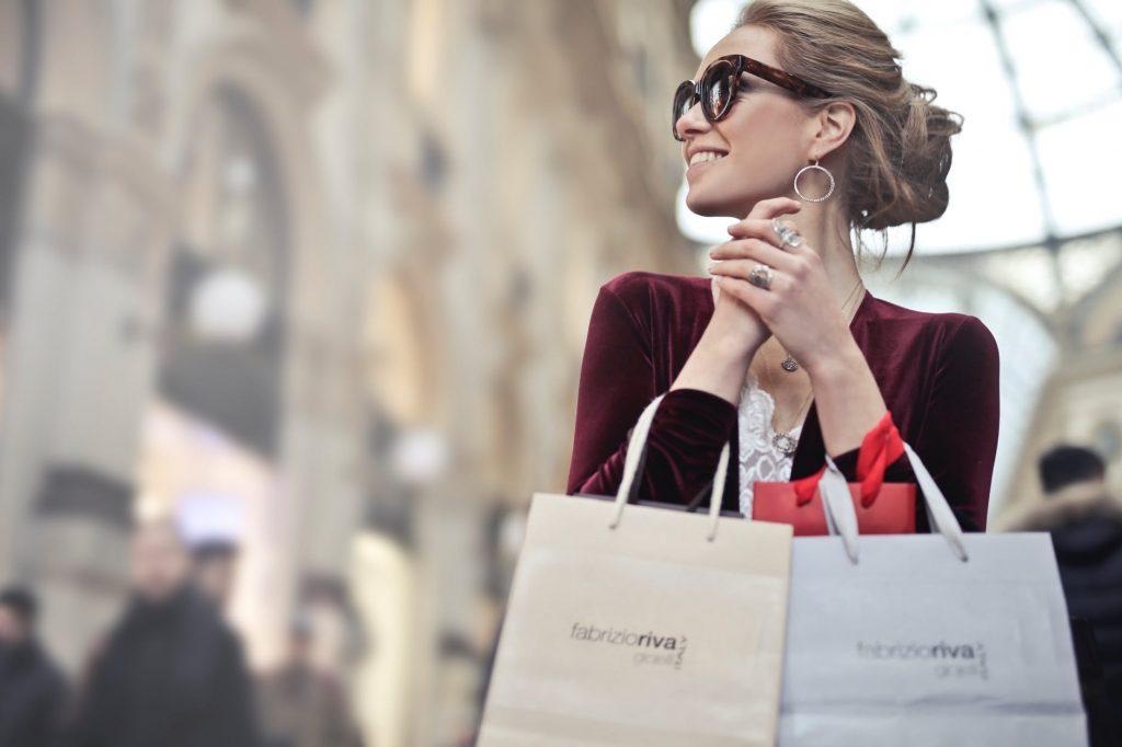 Begini Cara Bisnis Online Shop Tanpa Modal, Bisa Menang Banyak