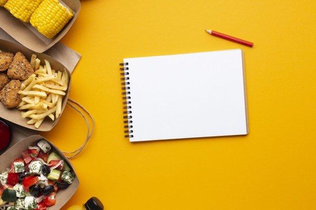 proposal-bisnis-plan-makanan