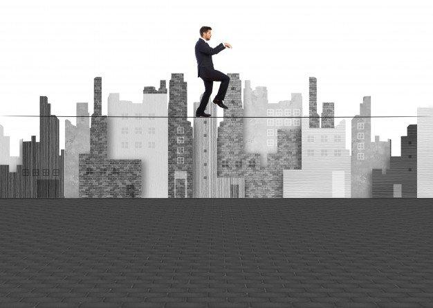 resiko-bisnis-online