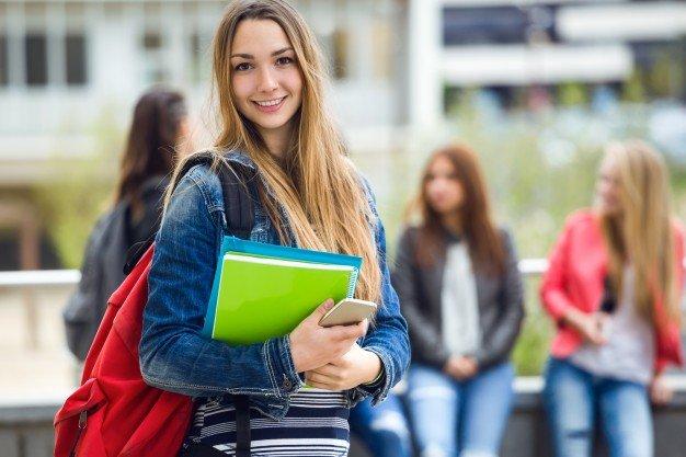 tips-bisnis mahasiswa