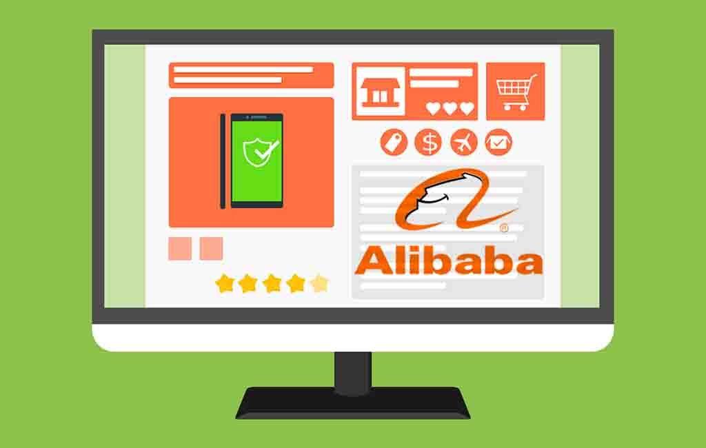 Pelajaran Berharga Cerita Sukses Pendiri Alibaba Jack Ma