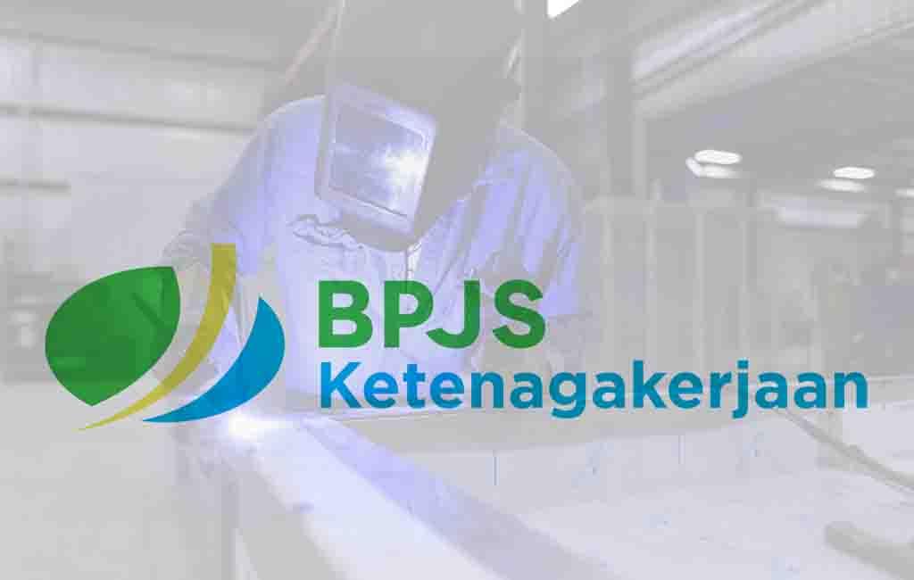 BPJS Tenaga Kerja Syarat Pencairan Jamsostek