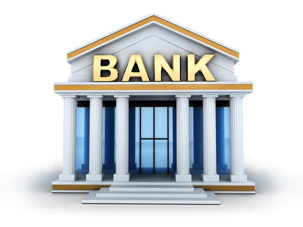 Mengenal Produk Tabungan di 3 Bank Syariah Indonesia