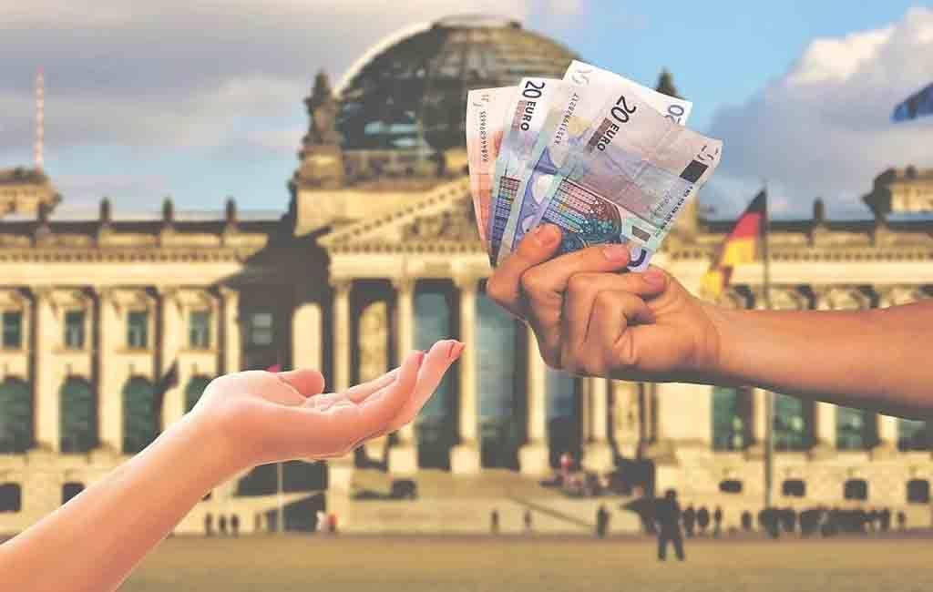 Kurs Mata Uang