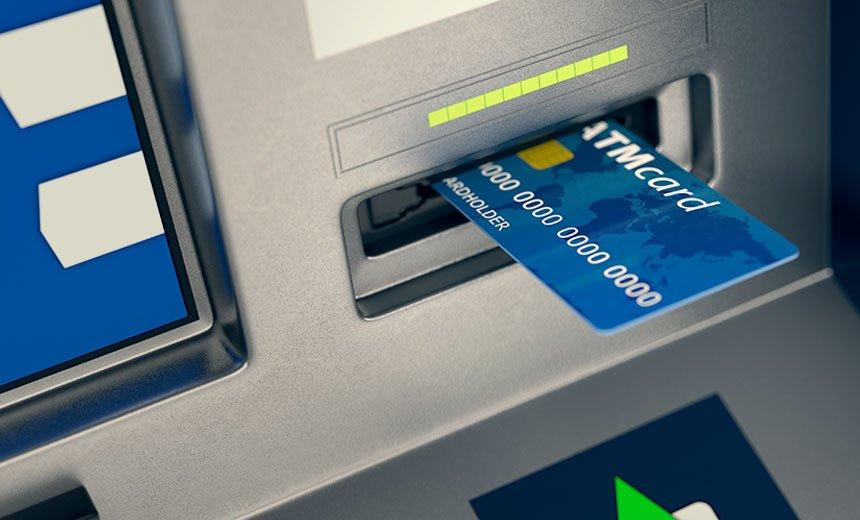 Kode Transfer BRI ke BCA Lewat ATM dan SMS Banking