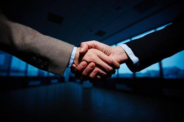 contoh negosiasi upah