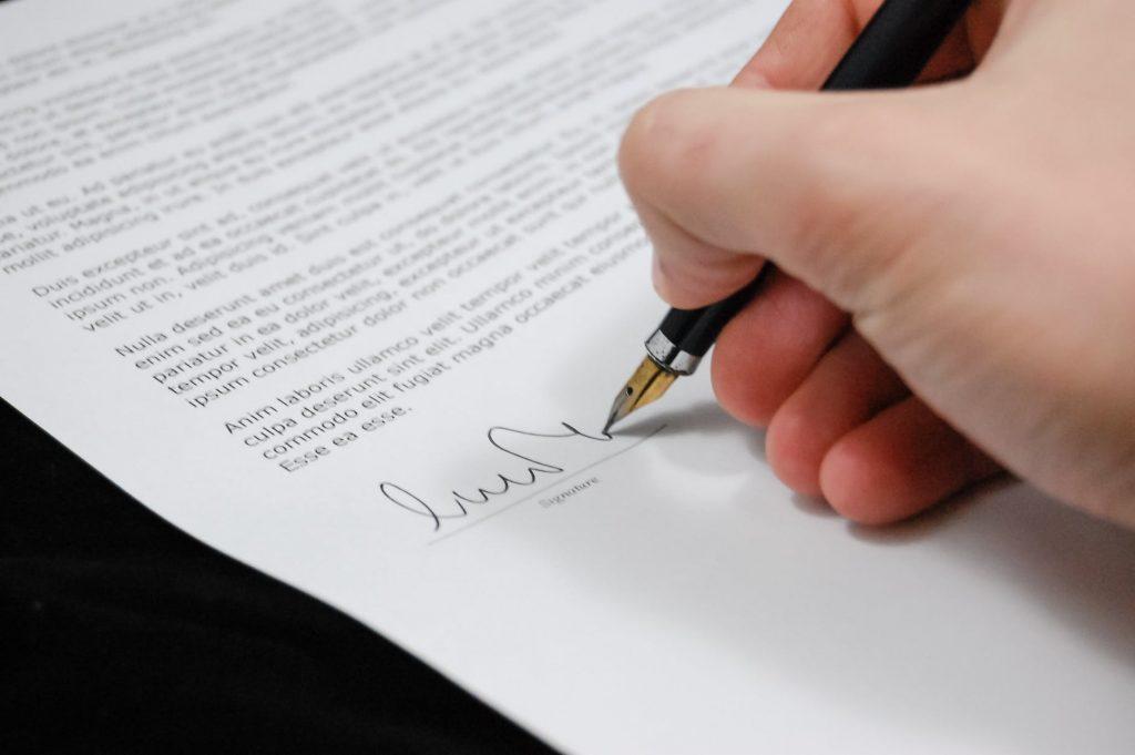 Definisi Hukum Asuransi dan Cara Kerjanya