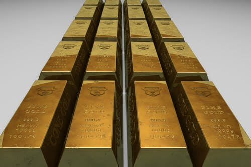 Hal yang Diperhatikan Ketika Buka Tabungan Emas di Pegadaian