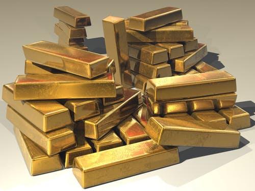 5 Cara Jual Emas di Pegadaian Agar Tidak Rugi