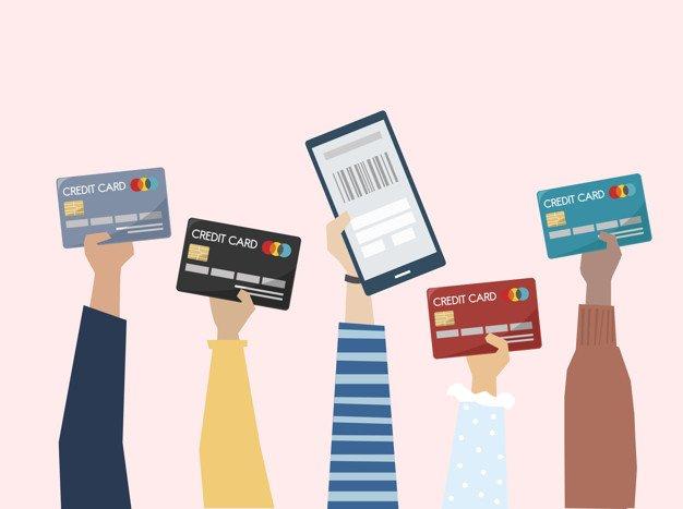 kredit online bank
