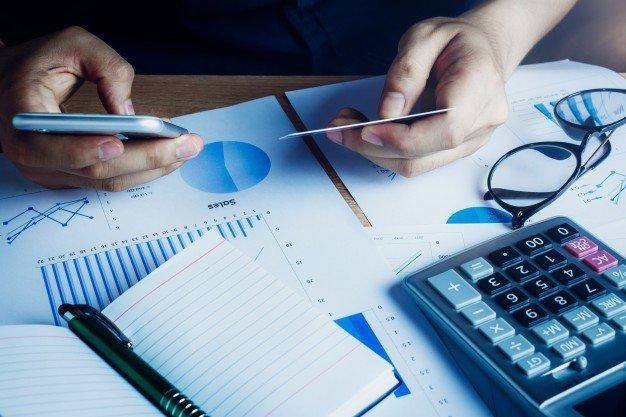 online pajak