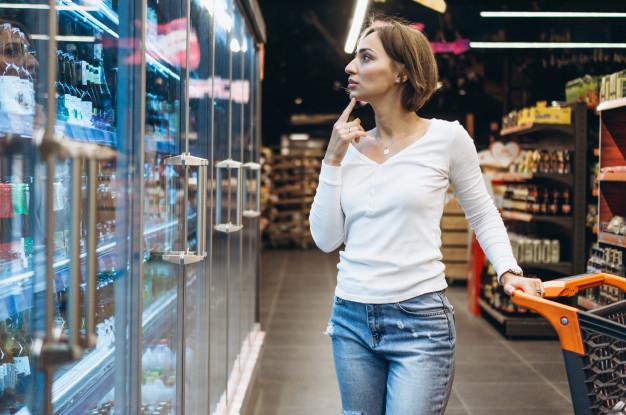 pengertian perilaku konsumen