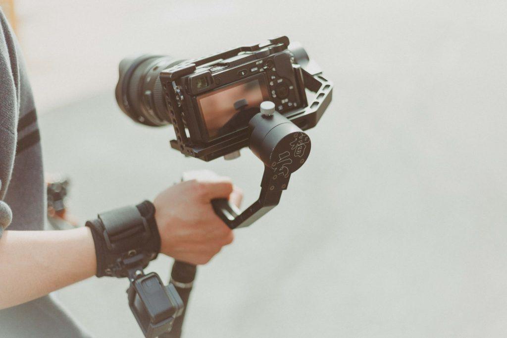 3 Langkah Cara Membuat Channel Youtube Lewat Smartphone