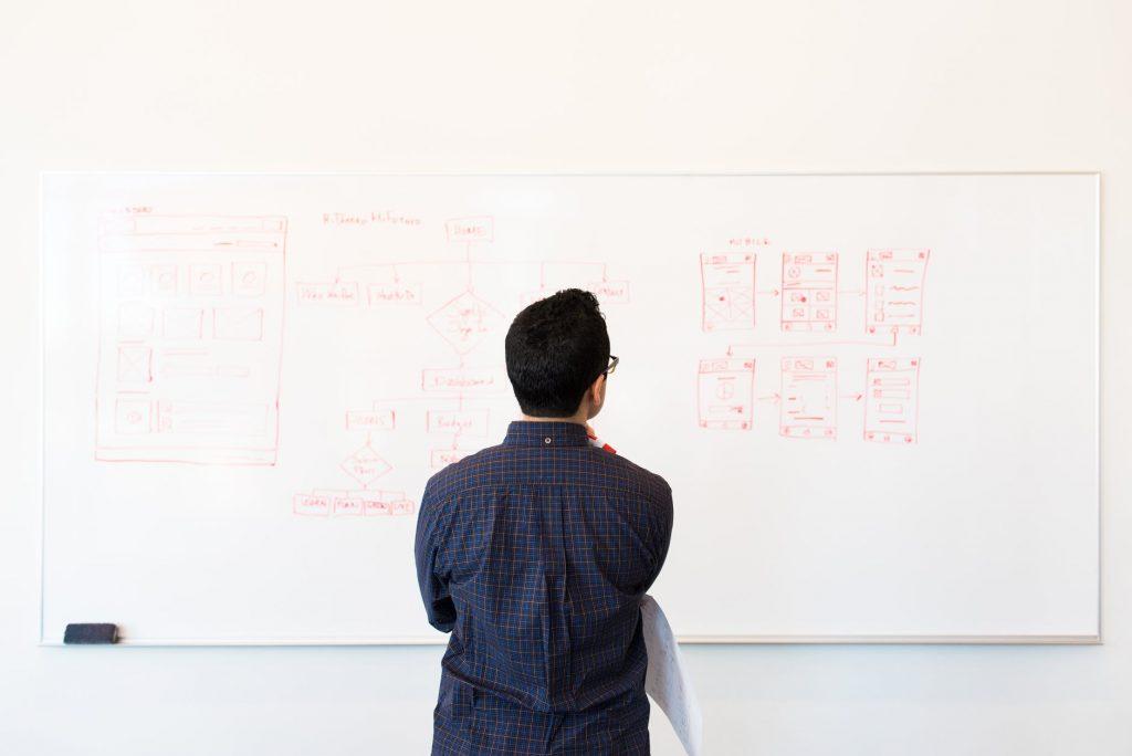 Apa Tugas Fund Manager & Bagaimana Bisa Memborong Saham BRIS?