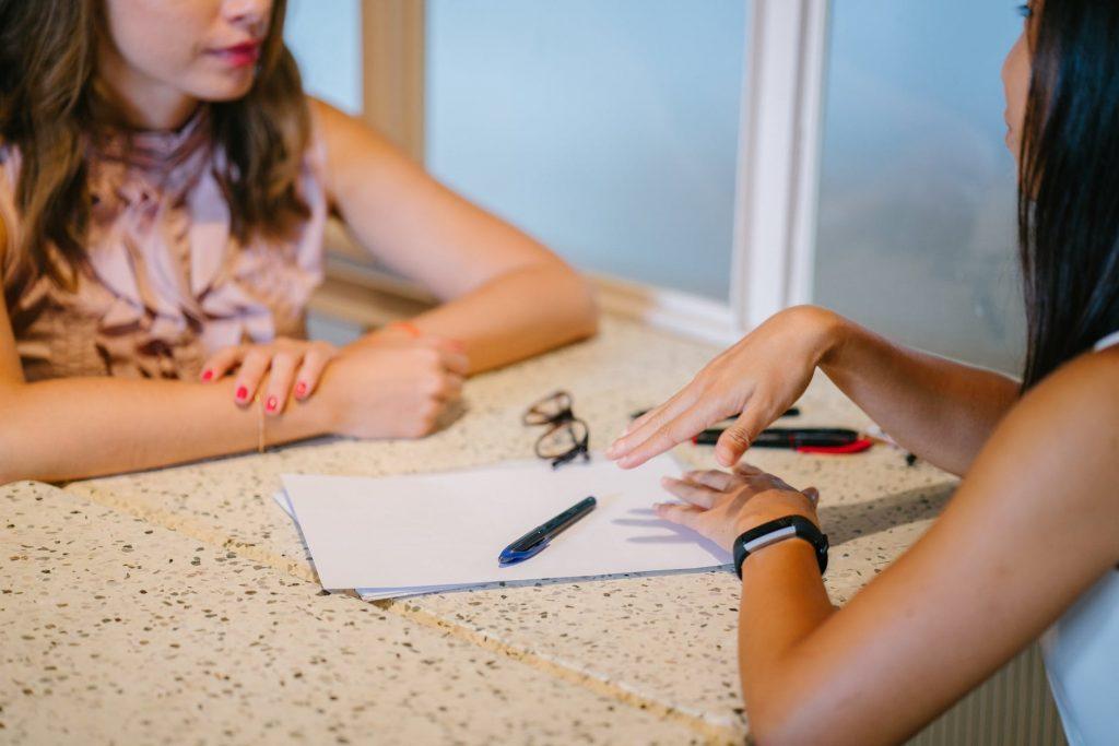 8 Aplikasi CV Maker yang Membuatmu Tampil Profesional