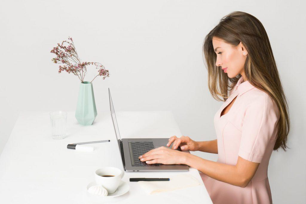 Langkah-Langkah & Syarat Bikin NPWP Secara Online