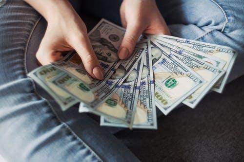 Persiapan Menukar Valas di Money Changer, Agar Tidak Tertipu