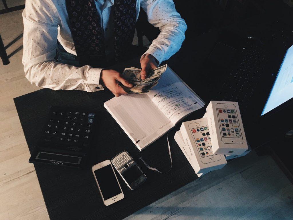 Keuntungan Mengajukan Pinjaman Dana di BFI Finance