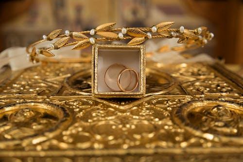 Tips Menjual Emas, Salah Satunya Cek Harga Emas Terkini