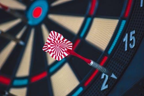 6 Langkah Menentukan Tujuan Bisnis dengan Tepat