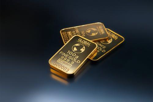 Millenial? Pilih Investasi Saham INTP atau Emas?