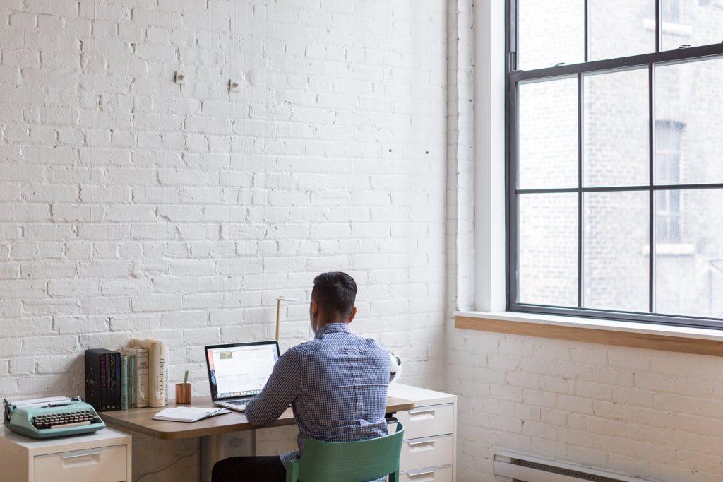 Inilah 10 Pengertian Manajemen Menurut Para Ahli