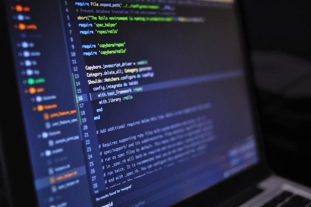 Apa yang Dimaksud dengan Sistem Informasi Manajemen?