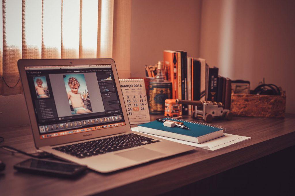 4 Persiapan Bisnis Edit Foto Keren buat Kamu yang Jogo Edit
