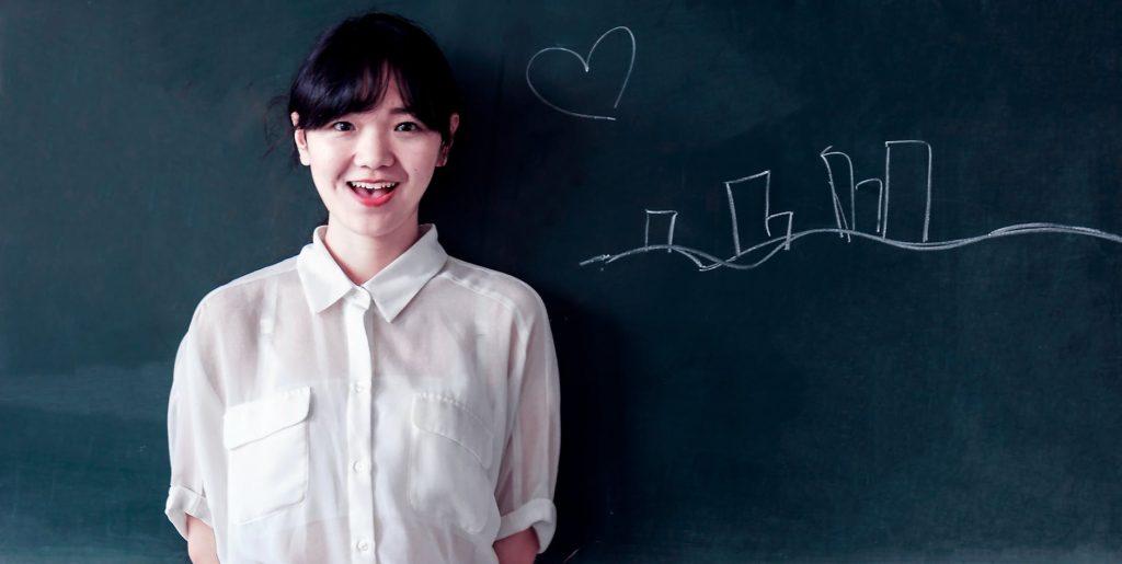 Contoh Artikel Pendidikan untuk Bantu Proses Belajar Anak