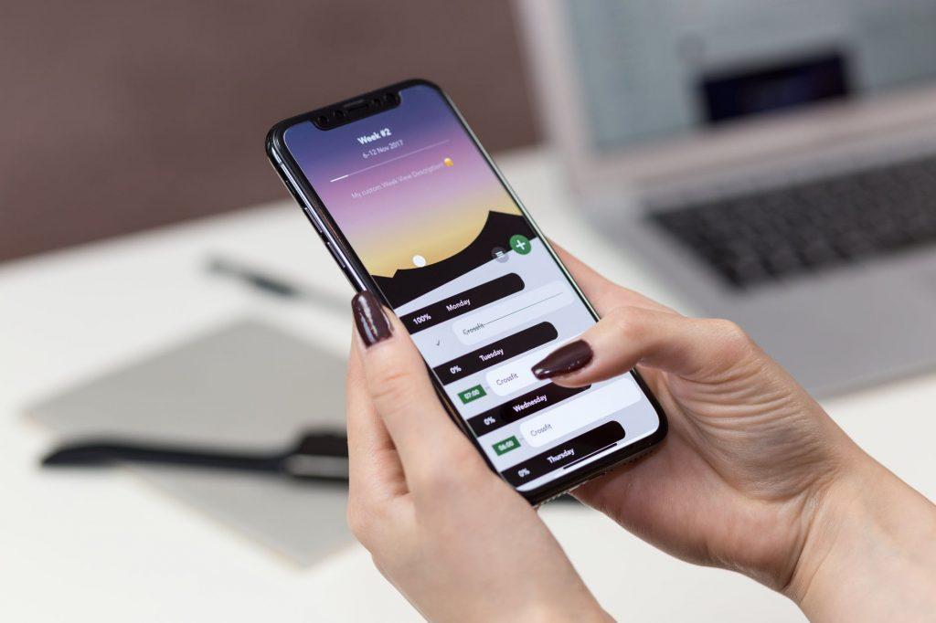 Koneksi Lancar dengan Langganan Internet Murah Telkomsel