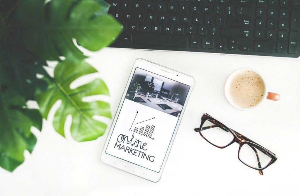 Pengertian Strategi Pemasaran, Demi Bisnis Berjalan Lancar