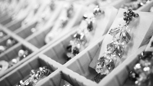 Tips Mencari Toko Emas Terdekat dengan Mudah