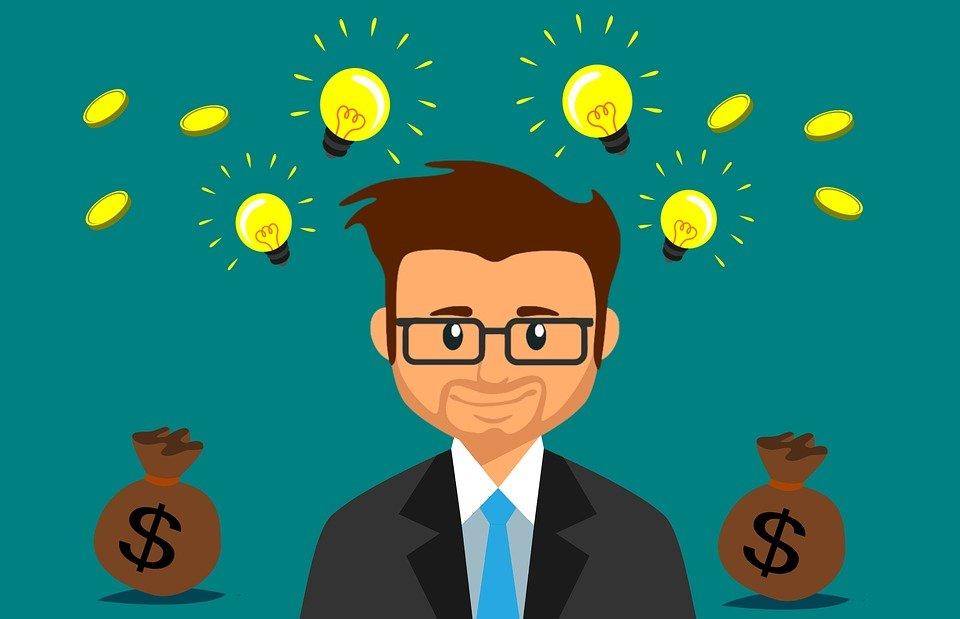 situs crowdfunding paling aman