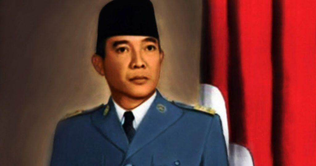 Nama Pahlawan Nasional yang Berpengaruh dalam Sejarah
