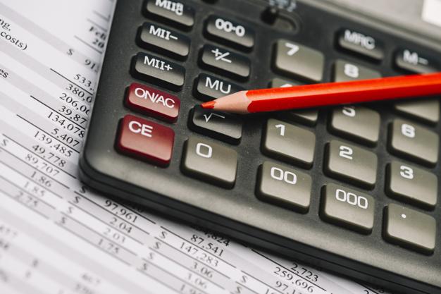 syarat pemungutan pajak