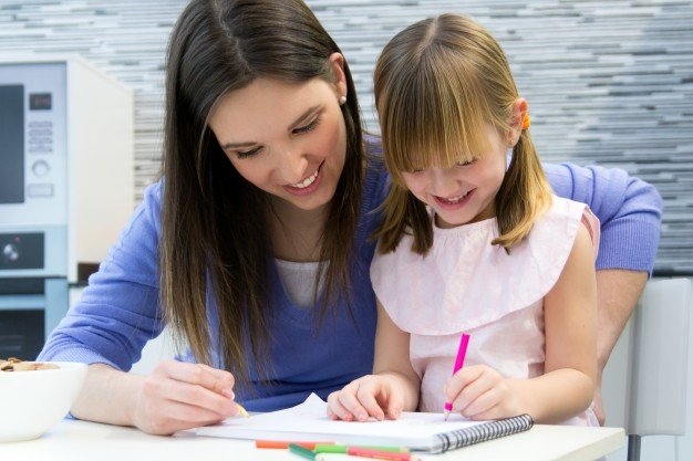 untung rugi homeschooling