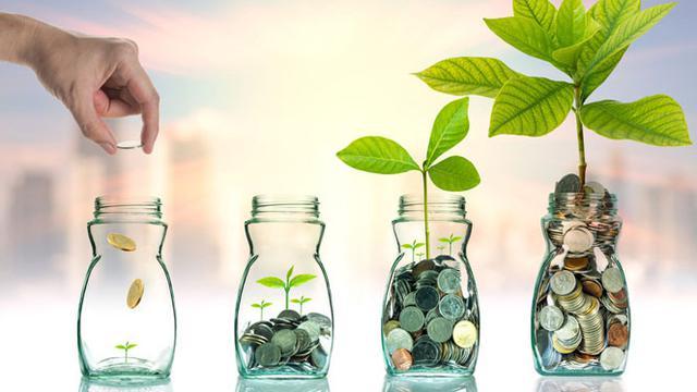 Belanja Online Reksa Dana, Bisa Tambah Pendapatan