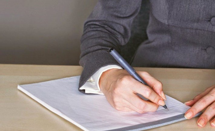 Mengenal Surat Pemberitahuan, Format, dan Contohnya