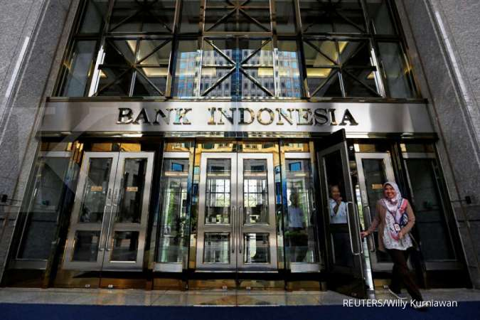 Fungsi Bank Indonesia: Pengayom Semua Bank di Indonesia