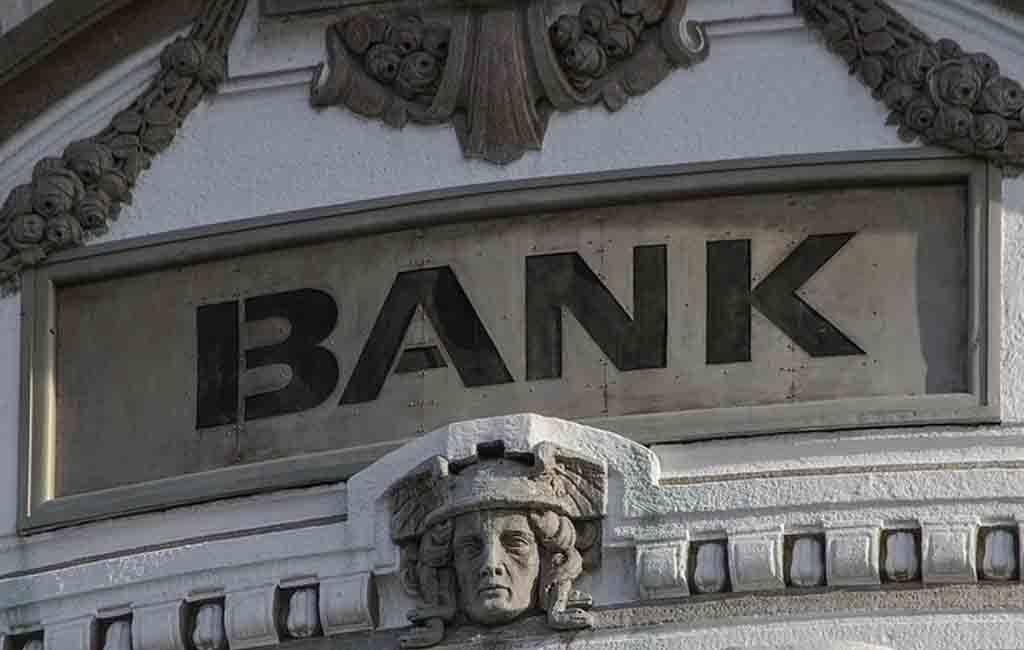 BPR Bank Perkreditan Rakyat